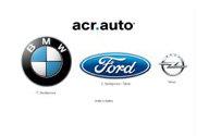 acr-auto